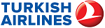 Turkish-Airlines-Logo-logotype
