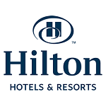 hilton-hotels-resorts-vector-logo-small