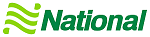 national-car-rental-logosvg