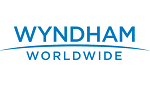 wyndham-worldwide-300x172